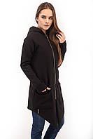 Женское пальто Wolff 7178