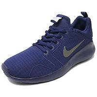 Кроссовки женские Nike WMNS Kaishi 2.0 PREM 877044-400