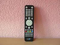 Пульт для медиаплееров iNeXT, фото 1
