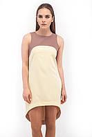 Женское платье Wolff 7179 S