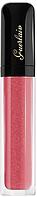 GUERLAIN Блеск для губ Gloss d'Enfer № 465 Bubble Gum