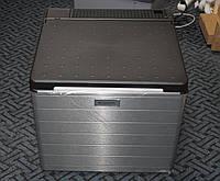 Абсорбционный (газовый) автохолодильник Dometic CombiCool ACX 40, 40л (12/220 В+Газ)