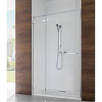 Душевые двери Radaway Euphoria DWJ 110 см 383015-01L