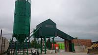 Монтаж, запуск БЗУ-40К KARMEL г. Новоднестровск.