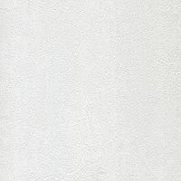 ПВХ панели матовая pаnelit снежно белая 8*250*6000мм