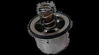 Термостат Renault Magnum AE390/430/470 E-Tech 400/440/480,