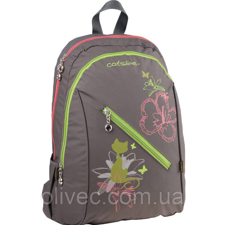 "Рюкзак ""Kite Beauty"" 48х31х18 см."