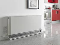 Энергосберегающий теплонакопитель Technotherm TTW 26/ 2,6 кВт, 380В