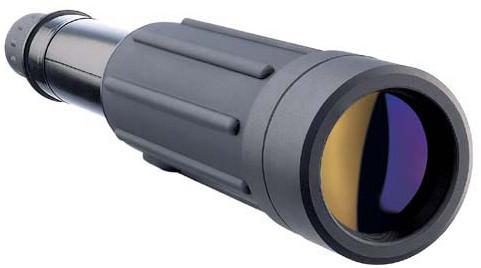 Подзорная труба Yukon 30x50 WA