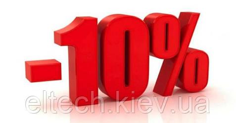 Дарим скидки -10% на преобразователи частоты Hitachi.