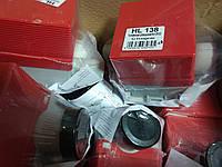 Сифон для кондиціонерів ДУ-32 вертикальний, вертикальний