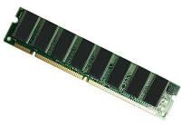 Память SDRAM 512Mb PC133 Hynix