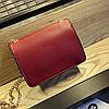 Модная разноцветная сумочка, фото 7
