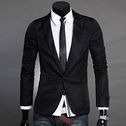 Мужской пиджак AL5257