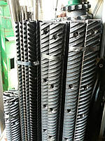 Комплект бичей  70045А-46А  СК-5 НИВА