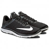 Кроссовки Nike FS lite Run 4 852435-002