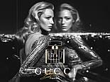 Gucci Premiere edp 75 ml  парфумированная вода женская (оригинал подлинник  Италия), фото 2