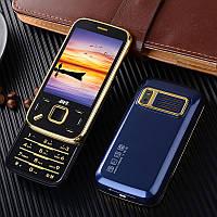 BLT N95 слайдер телефон 2SIM flip