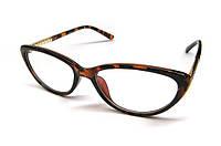 Очки для работы за компьютером защитные Dior