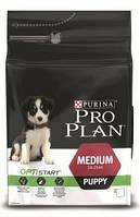 Pro Plan Medium Puppy 12 кг - Корм для щенков средних пород