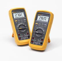 Измерительные приборы , мультиметры, тестеры
