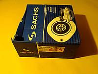 Подшипник опоры амортизатора передний Mercedes w639 2003 > 801048 Swag