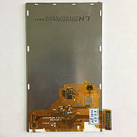 Дисплей Samsung G313H/DS Galaxy Ace 4 Lite (Широкий конектор)