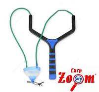 Рогатка Carp Zoom - Catapult - Worm