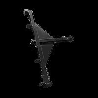 Мультиконнектор KS MC5 для навесного оборудования