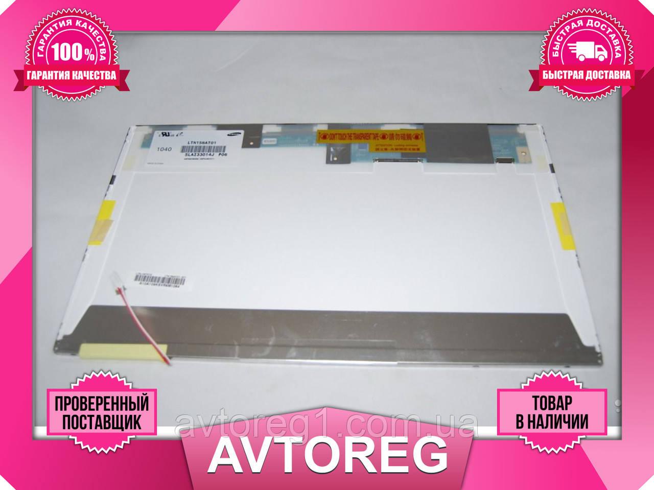 Матрица для ноутбука Acer ASPIRE 5732Z SERIES