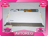 Матрица для ноутбука Acer ASPIRE 5552, 5552G