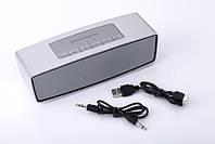 SoundLink Mini Портативная Bluetooth колонка , фото 1