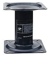 Стойка для сиденья металлическая (18см)  2561107