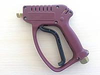 Пистолет для мойки RED 50 Idrobase