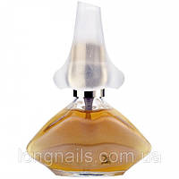 Женская парфюмированная вода Salvador Dali Salvador Dali, 100 мл
