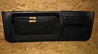 Накладка багажника Mitsubishi Pajero Wagon 3, MR795530