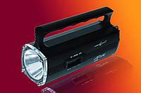 Мощный фонарь для подводной охоты Police IPX8 CREE XM-L2 T6