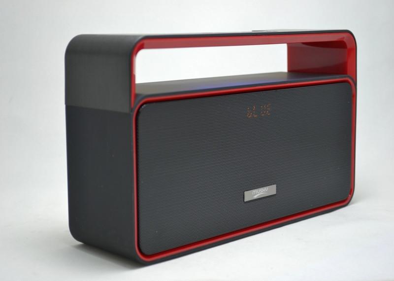 Портативная Bluetooth колонка DY-25