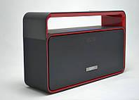 Портативная Bluetooth колонка DY-25, фото 1