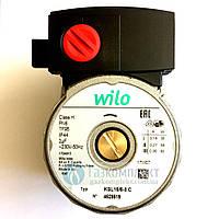 Насос WILO VIESSMANN VITOPEND 100 WH1B (7830453)