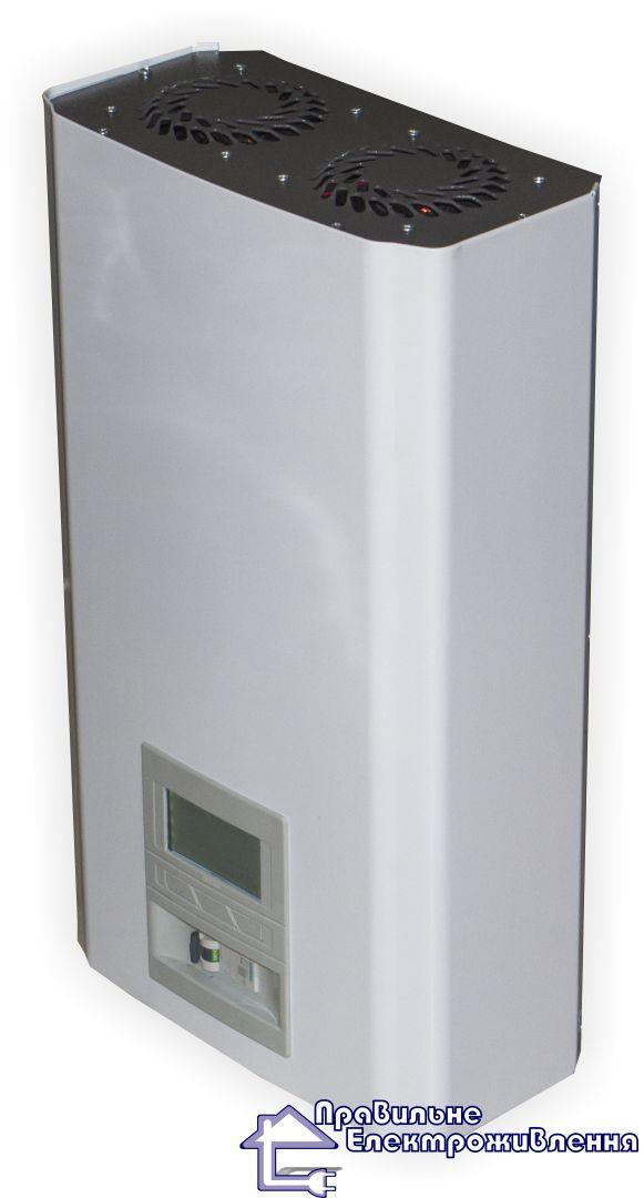 Стабілізатор напруги Елекс Герц 36-1-50 V3.0 ( 11 кВт )