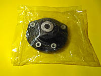 Опора амортизатора переднего (подушка) sprinter 900/906 3284 Auto techteile