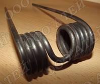 Граблина КСК-100, Кыргызстан, ПВ-6, ПРФ, ПБ 16.01.608