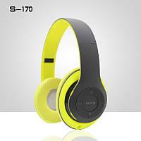 Наушники Beats S170 Bluetooth