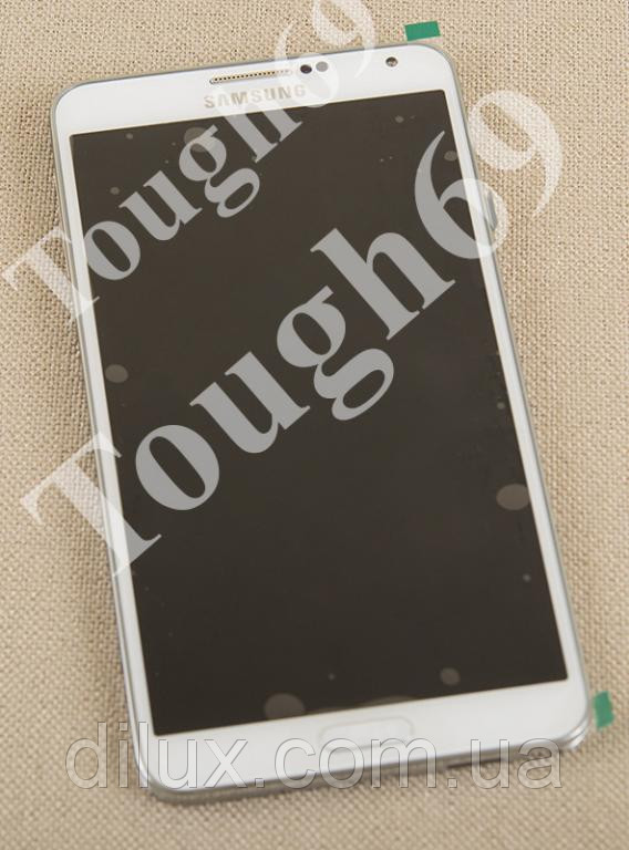 Дисплей LCD + Touch Samsung Galaxy NOTE 3 N9000