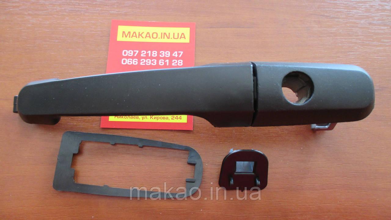 Ручки наружные чери амулет цена купить амулеты хабаровск