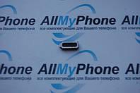 Динамик для мобильного телефона Fly IQ440/ IQ4502 Quad Era Energy 1/ IQ4601 Era Style 2/ #141100136/ 26202171/