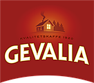 Кофе растворимый Gevalia Mellanrost Colombia Syrlig & Fruktig, 200 г, фото 3