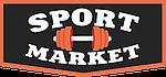 Спортивный маркет №1 в Украине!