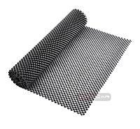 Коврик CarLife для мобильных устройств ✓ не скользит ✓ цвет: черный